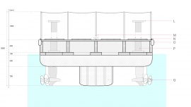 PROJECT23 Sections Plans-03.jpg
