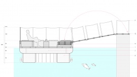 PROJECT23 Sections Plans-02.jpg