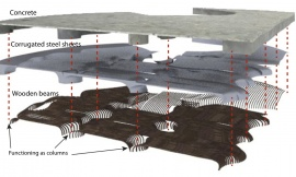 Project 18 Cave structure exploded view.jpg